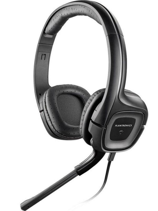 Slušalice Plantronics 355