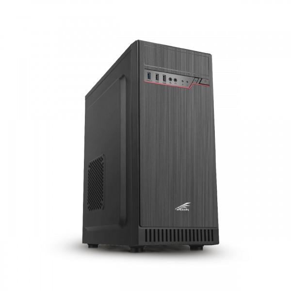 PC Altos Select G5400 156634