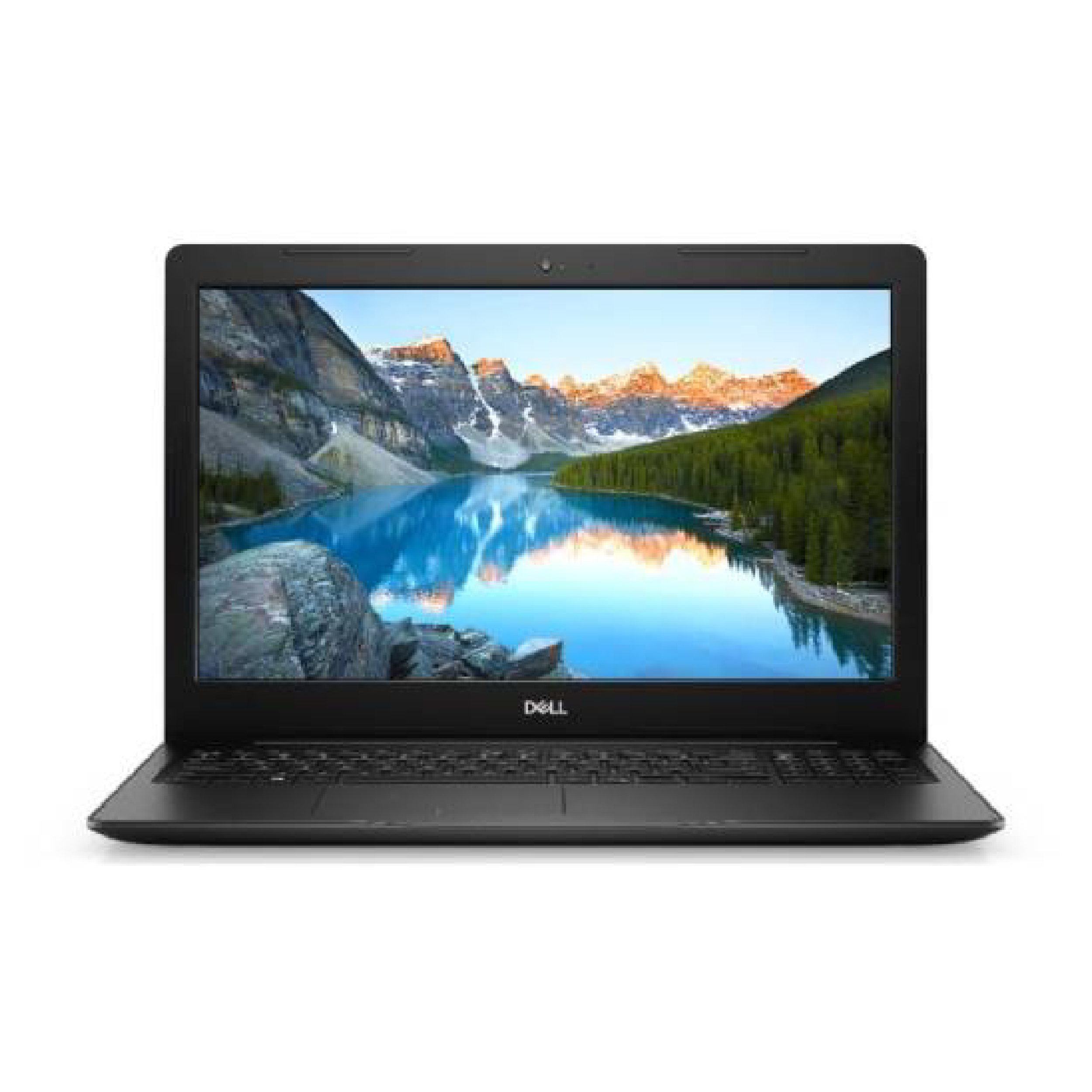 Laptop DELL NOT15915 154883