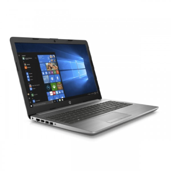 Laptop HP 250 G7 1Q2X8ES