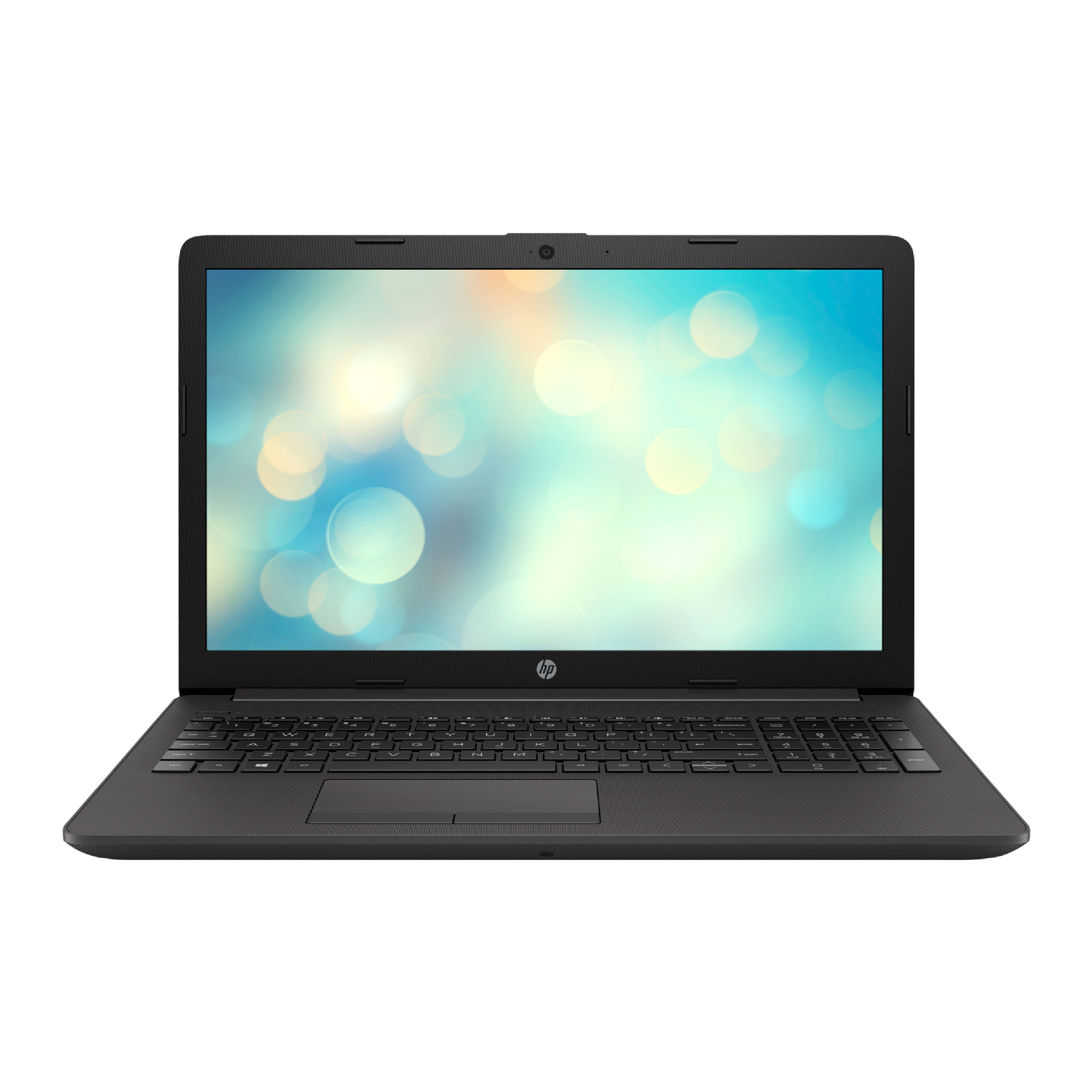 Laptop HP 250 G7 1F3J2EA