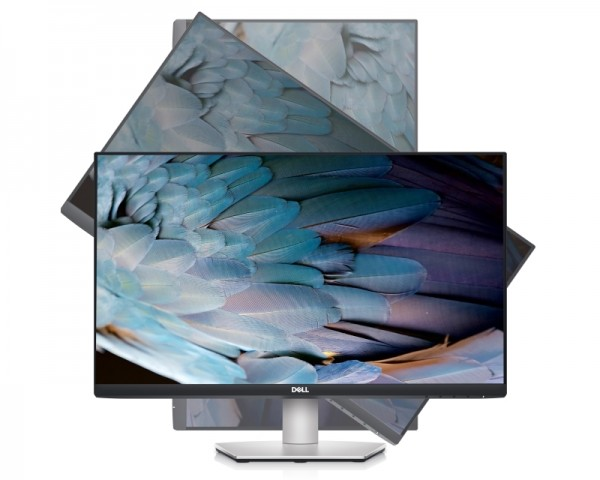 DELL 23.8'' S2421HS FreeSync IPS monitor