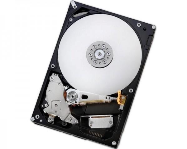 WD 320GB 3.5'' IDE 8MB 7.200rpm WD320OJB T
