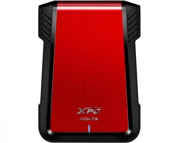 A-DATA AEX500U3-CRD 2.5'' hard disk rack