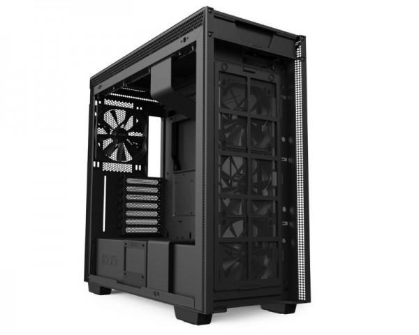 NZXT H710 kućište crno (CA-H710B-B1)
