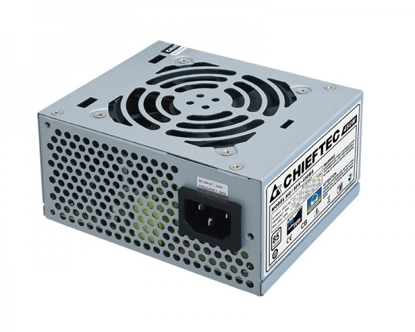 CHIEFTEC SFX-450BS 450W Smart series bulk napajanje