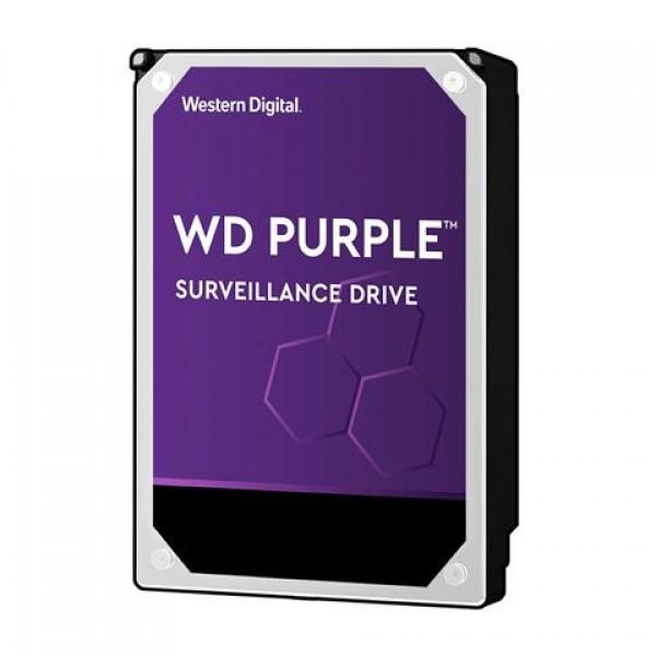 Hard Disk WDPurple™ 1TB WD10PURZ