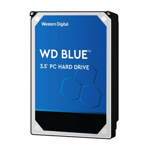 Hard Disk WD Blue 1TB SATA 3