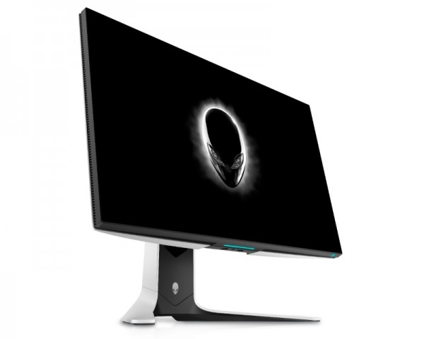 DELL 27'' AW2721D QHD 240Hz G-Sync Ultimate Alienware Gaming beli monitor