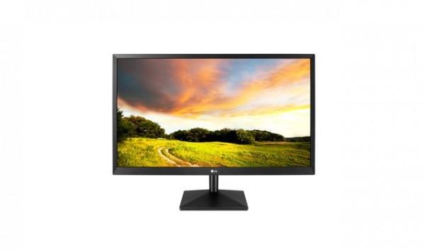 LG monitor 27MK400H-B 27MK400H-B VGA HDMI