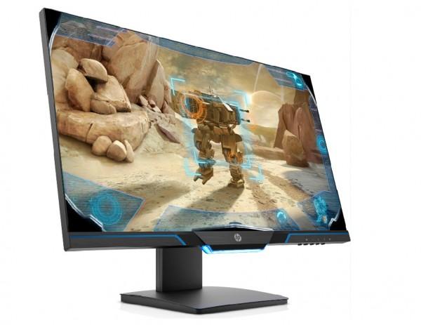 HP 27mx Gaming TN 27'', FHD, HDMI, DisplayPort, 1ms, 144Hz, AMD FreeSync, VESA (4KK74AA)' ( '4KK74AA' )