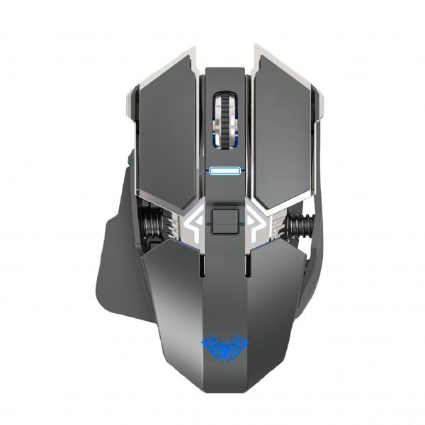 Miš AULA SC300 Wireless Gaming