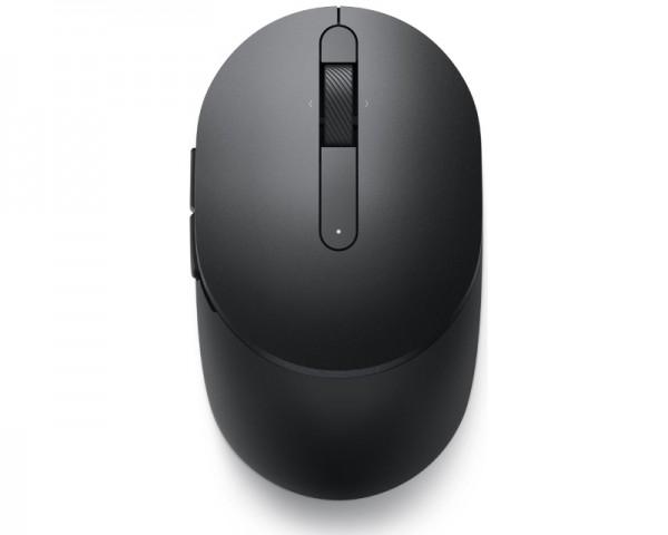 DELL MS5120W Wireless Optical crni miš