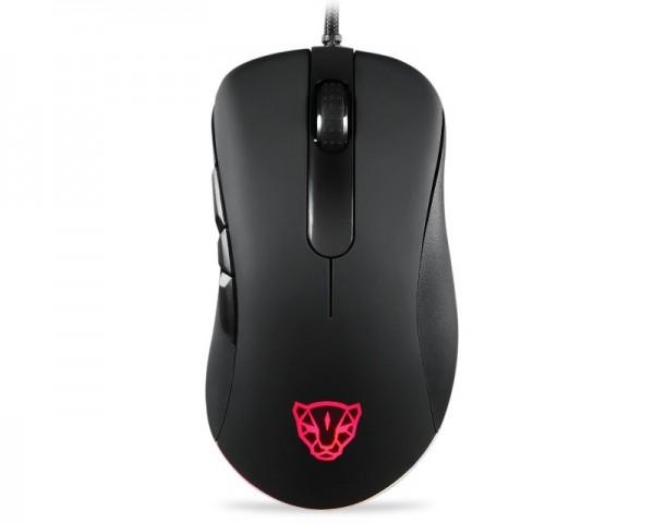 MOTOSPEED V100 crni miš