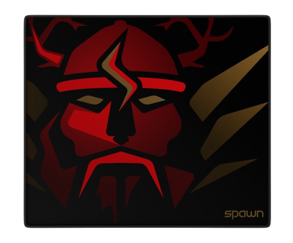 Perun Mouse Pad ( SPW-MP-P )