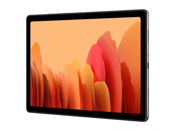 Samsung Galaxy Tab A7 Gold LTE' ( 'SM-T505NZDAEUF' )