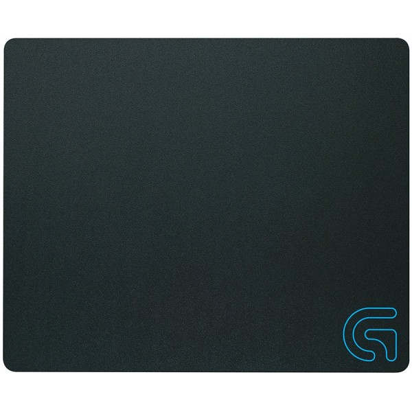 LOGITECH Gaming Mouse Pad G440 - EER2 ( 943-000099 )