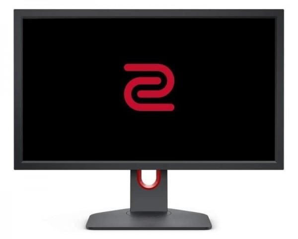 BENQ Zowie 24'' XL2411K LED Gaming 144Hz crni monitor