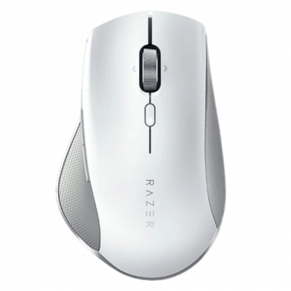 Pro Click Wireless Mouse ( RZ01-02990100-R3M1 )