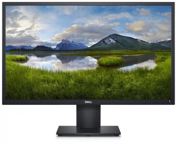 DELL 23.8'' E2420H IPS monitor