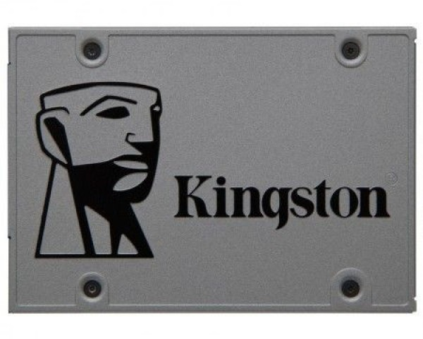 Kingston SSD UV500 120GB M.2 SUV500M8120G' ( 'SUV500M8120G' )