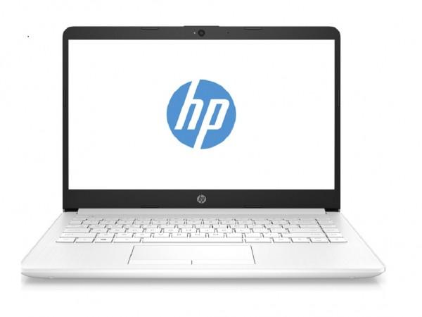 HP 14s-fq0013nm Ryzen 5 3500U14''FHD AG Narrow8GB512GB PCIeRadeonFreeDOSWhite (2D2T9EA)' ( '2D2T9EA' )