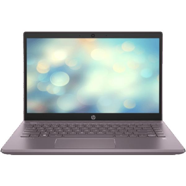 HP Pavilion 14-ce3004nm i5-1035G114'' FHD AG Narrow8GB256GB PCIeUHDFreeDOSPlum2Y (1V2K8EA)' ( '1V2K8EA' )