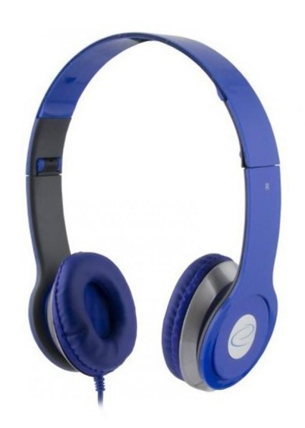 Esperanza eh145b slušalice stereo