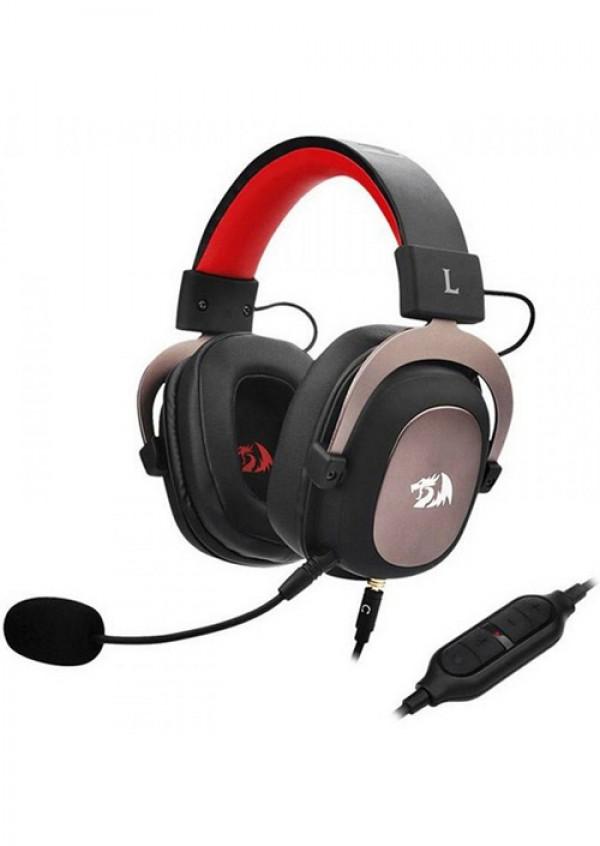 Zeus 2 H510-1 Gaming Headset ( H510-1 )