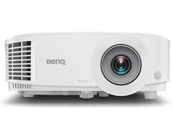 BENQ MW732 projektor