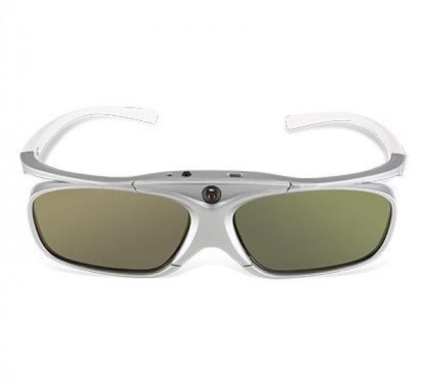 Projektor ACER 3D naočare - E4W (144Hz, 30h, punjive)