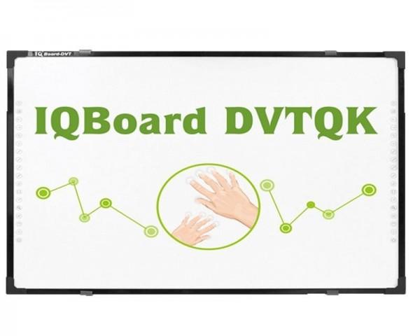 IQBOARD 80.8'' interaktivna tabla IQDVT80,8