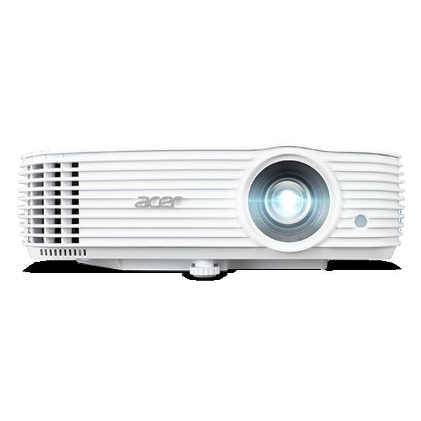 Acer projektor PJ H6531BD, DLP 3D, 1080p, 3500Lm, 100001, HDMI' ( 'MR.JR211.001' )
