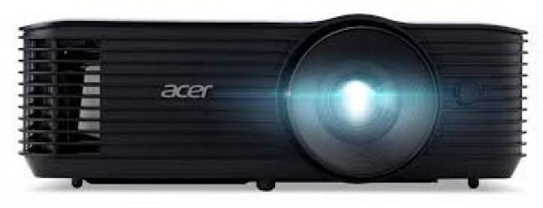 Projektor ACER X1227i XGA 4000Lm (WiFi)