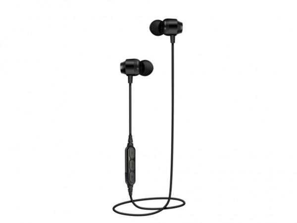 Energizer Ultimate Bluetooth Earphones Black' ( 'CIBT20BK' )
