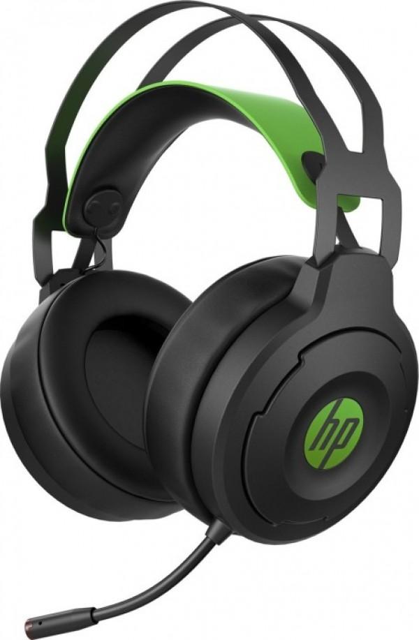 HP X1000 Wireless Gaming Headset (7HC43AA) Sombra' ( '7HC43AA' )