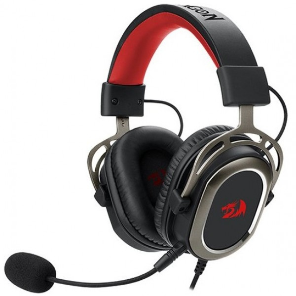 Helios H710 Gaming Headset ( H710 )