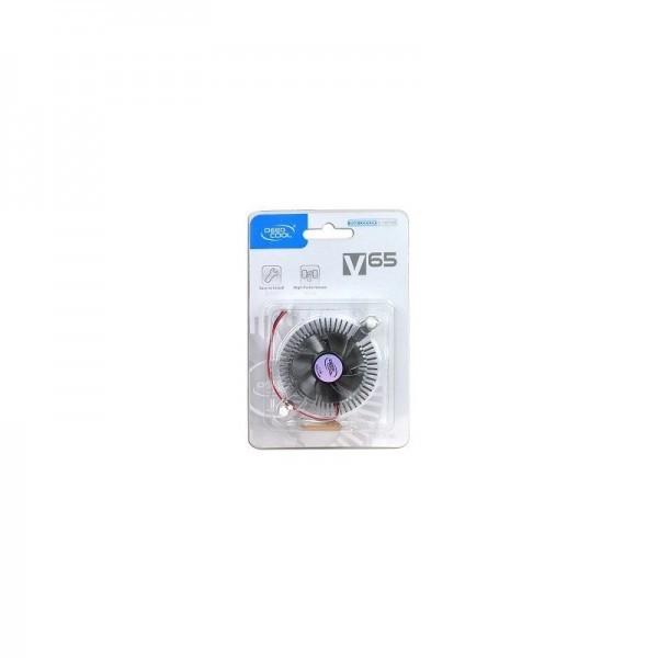 Kuler VGA DeepCool V65