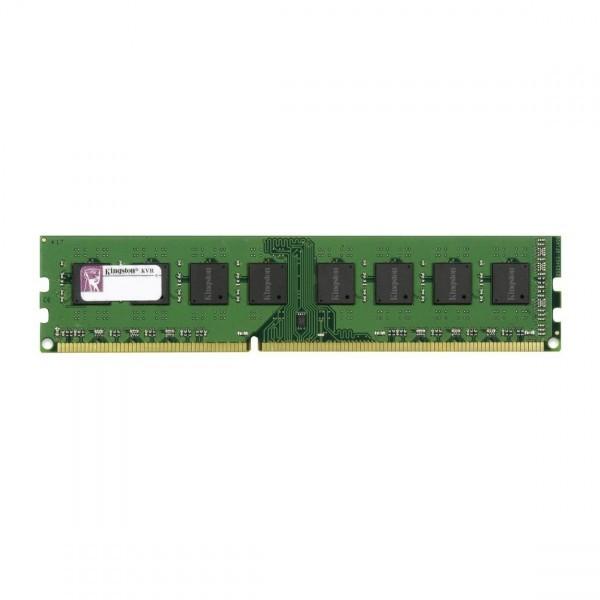 RAM Kingston DDR4 4GB 2666 KVR26N19S64