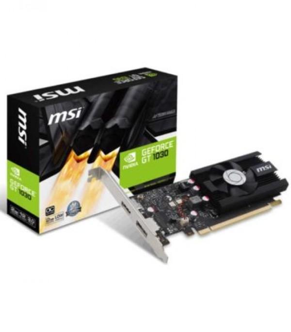 HP ACC VGA NVIDIA Quadro P620 2GB, 3ME25AA
