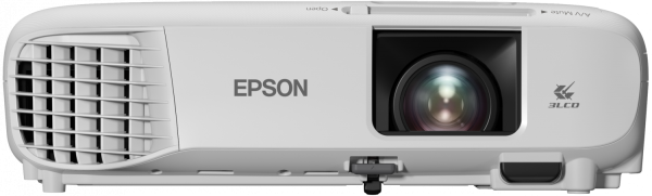 EPSON EH-TW740 Full HD projektor
