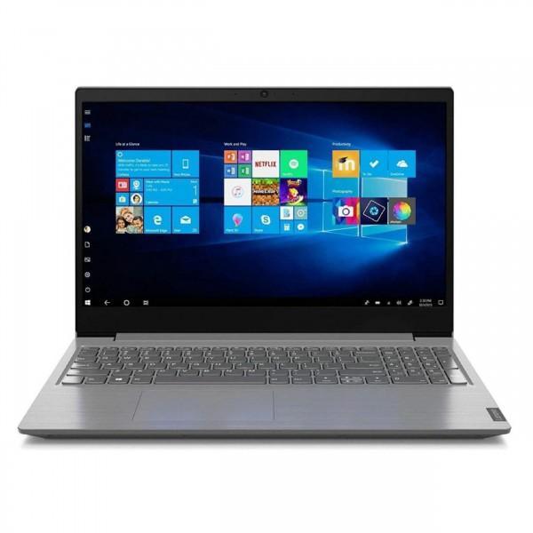 Laptop Lenovo V15-IIL 82C500KJYA