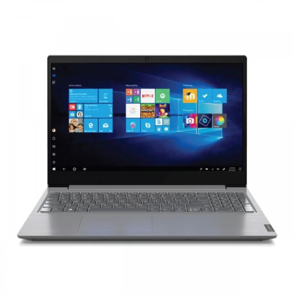 Laptop Lenovo V15-IIL 82C500K2YA