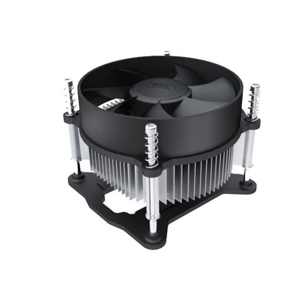 Kuler DeepCool CK-11508