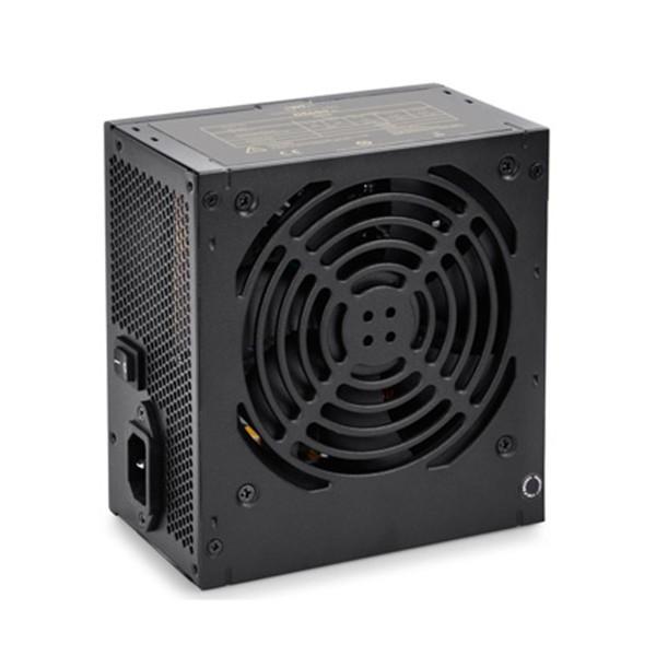 Napajanje DeepCool DE-600 V2