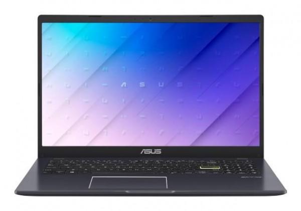 Laptop ASUS E510MA-WBC01