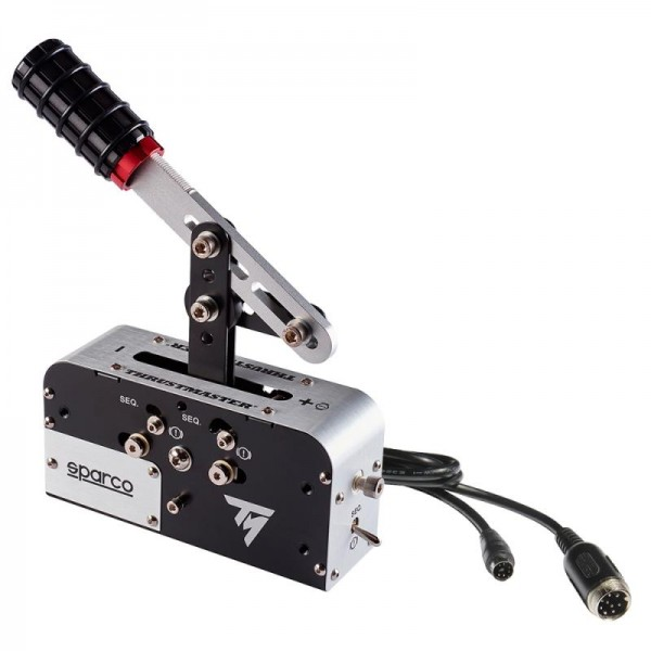 TSS Handbrake Sparco MOD+ ( 4060107 )