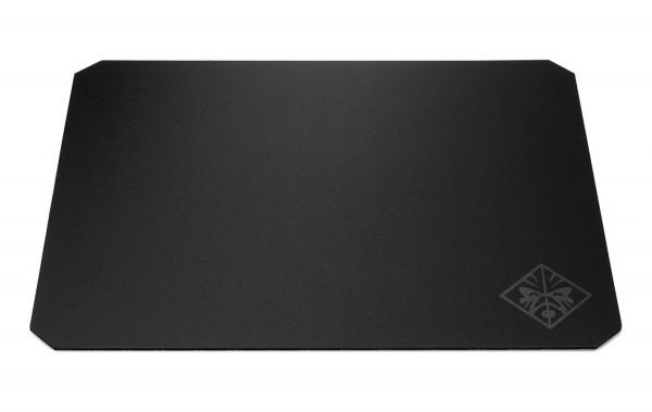 HP podloga Omen gejming crna (2VP01AA)' ( '2VP01AA' )