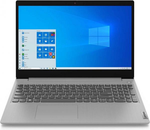 Laptop Lenovo IdeaPad 3 15IIL05 81WE00SVYA