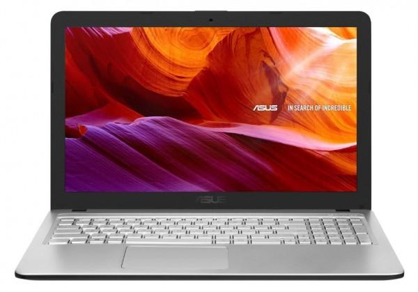 Laptop ASUS X543MA-WBP15